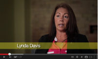 lynda-video-thumb